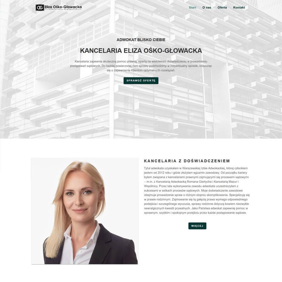 kancelariaosko.pl