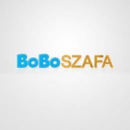 Bobo Szafa