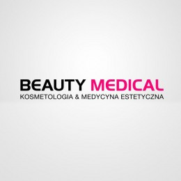 Beauty Medical