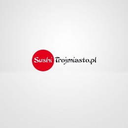 Sushi Trójmiasto