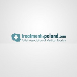 Treatment in Poland
