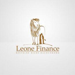 Leone Finance