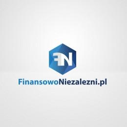 Finansowo niezależni logo