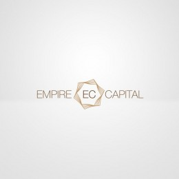 Logo for Empire Capital
