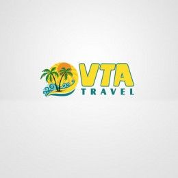 VTA Travel