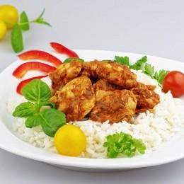Fotografia żywności