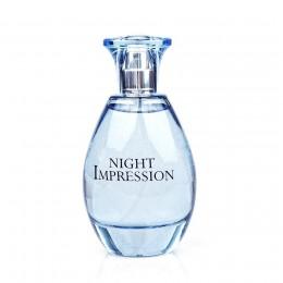 Sesja fotograficzna perfum