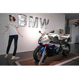 Sesja Produktowa Premium Motors