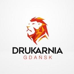 Drukarnia Gdańsk