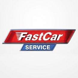 Fast Car Service