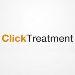 Click Treatment