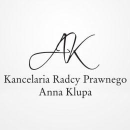 Anna Klupa