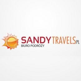 Sandy Travels