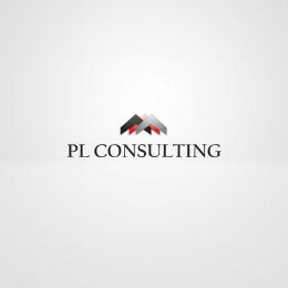 PL Consulting