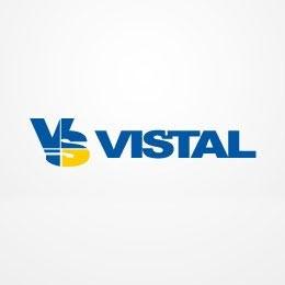 VS Vistal