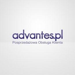 Advantes