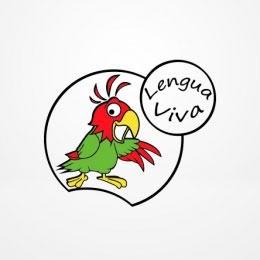 Lengua Viva