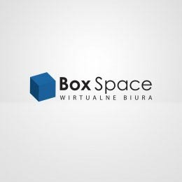 Box Space