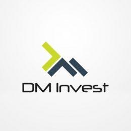 DM Invest