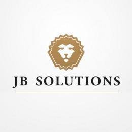 JB Solutions