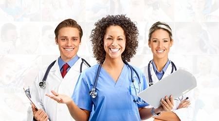 Sova Medical Group