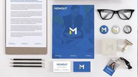 Monolit